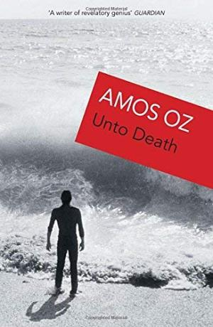 Unto Death Amos Oz