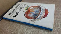 Apple of my eye Helene Hanff (1st edition 1977)