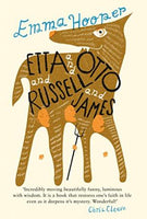 Etta and Otto and Russell and James Hooper, Emma