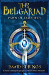 Pawn of Prophecy Eddings, David