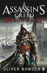 Assassins Creed: Black Flag Bowden, Oliver