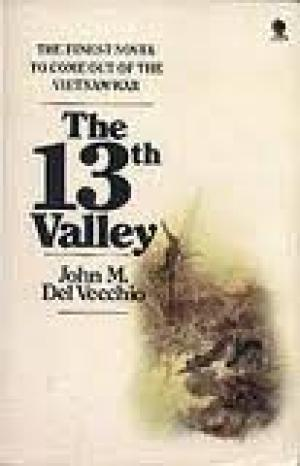 The 13th Valley John Del Vecchio