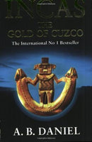 The Gold of Cuzco Daniel, A.B.