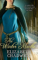 The Winter Mantle Chadwick, Elizabeth