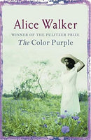 The Color Purple Walker, Alice
