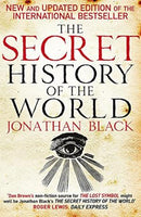 The Secret History of the World Jonathan Black