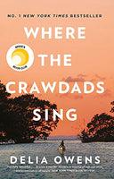 Where the Crawdads Sing Owens, Delia