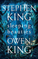 Sleeping Beauties King, Stephen, King, Owen