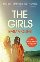 The Girls Emma Cline