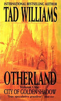 Otherland Williams, Tad
