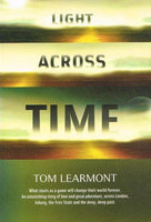 Light across time Tom Learmont