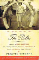 The bolter the story of Idina Sackville Frances Osborne