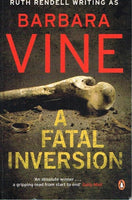 A fatal inversion Barbara Vine