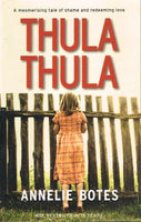 Thula thula Annelie Botes