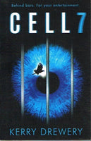 Cell 7 Kerry Drewery