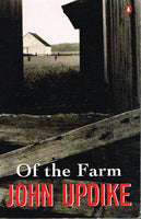Of the farm John Updike