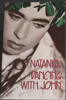 Dancing with John: A solo cabaret Nataniel