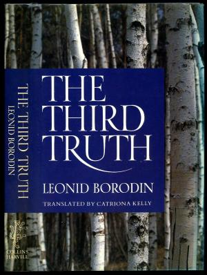 The Third Truth Borodin, Leonid