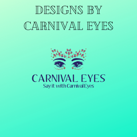 Designs by Carnival Eyes