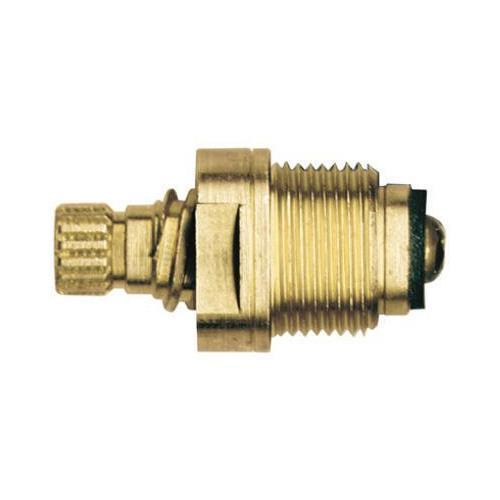 Brass Craft Cold Stem for Streamway, ST0513