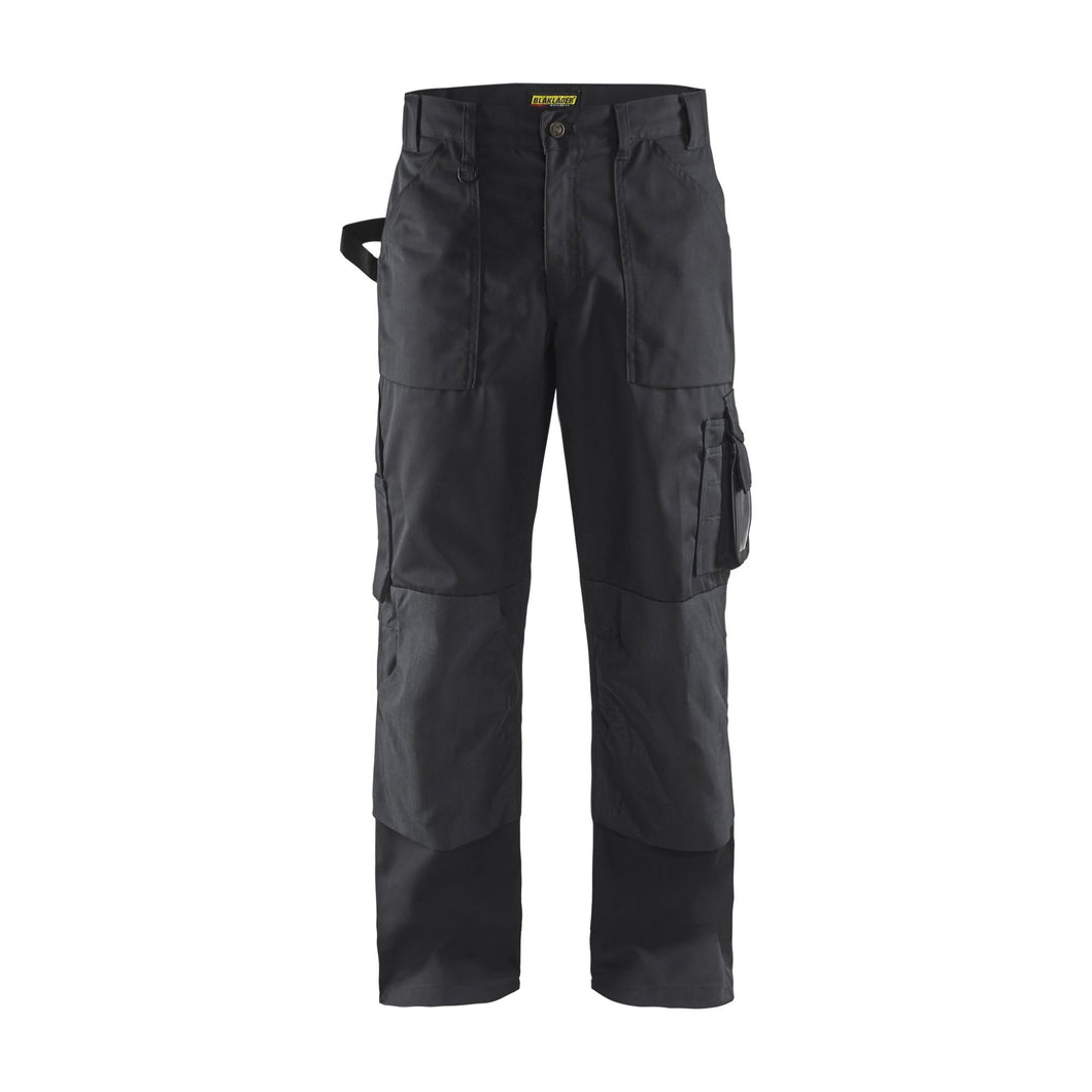 Blaklader Craftsman Trousers without Nail pocket