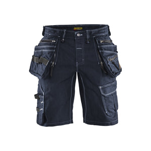 Blaklader Craftsman Shorts Stretch X1900