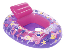 Load image into Gallery viewer, Bestway Baby Watercraft Inflatable Swimming Pool Float Raft