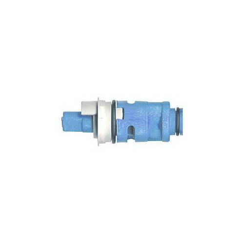 BrassCraft Cold Water Cartridge for Milwaukee and Universal Rundle, ST1394