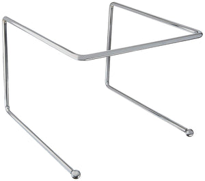 "American Metalcraft 190039 9 x 8 x7"" Universal Pizza Stand"
