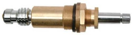 BrassCraft Hot Stem for American Standard Re Nu, #ST3543