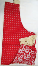Load image into Gallery viewer, Beautiful handcrafted adults aprons various patterns