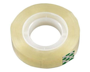 AquaCraft Radio Box Waterproof Tape (AQUB8606)