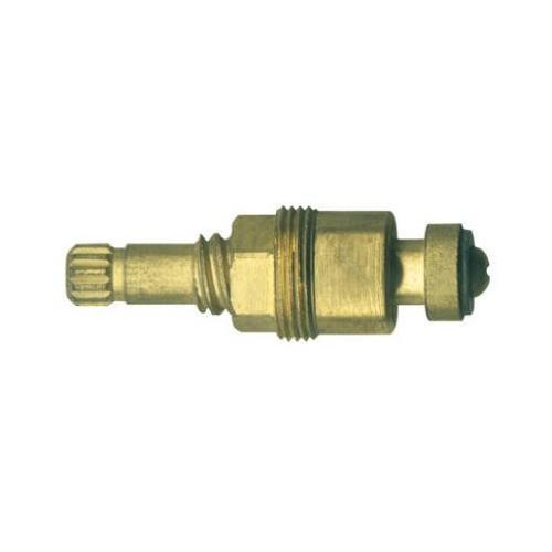 Brass Craft Cold Stem for Price Pfister, ST1541