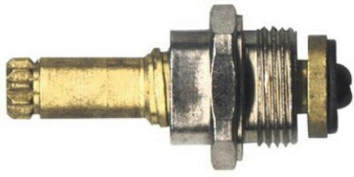 BrassCraft  Hot Stem for Arrowhead Brass, ST0843