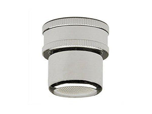 BRASS CRAFT SERVICE PARTS SF0384 Faucet Aerator, Pack of 1