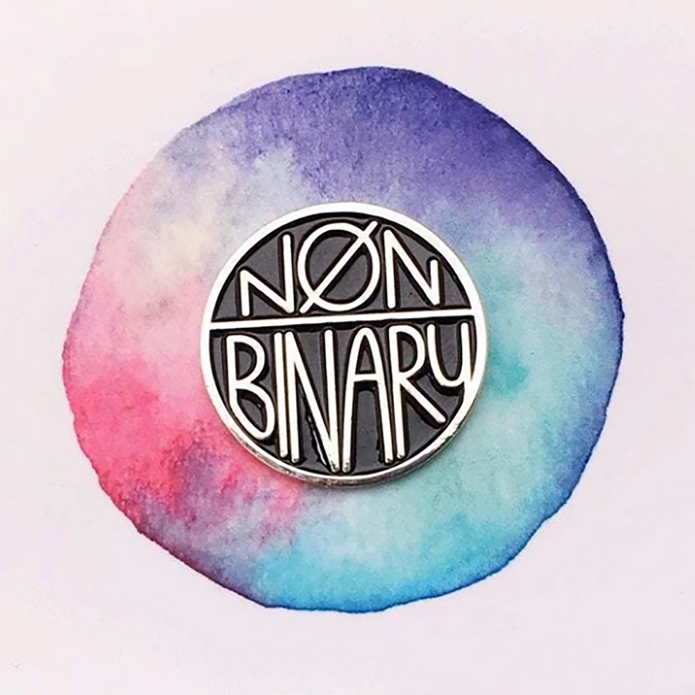 [Product_type] - Nonbinary Pins - agnes-and-edie.myshopify.com