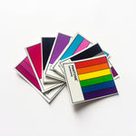 [Product_type] - Pantone Pride Sticker Pack - agnes-and-edie.myshopify.com