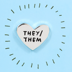 [Product_type] - They/Them Pin - agnes-and-edie.myshopify.com