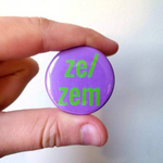 [Product_type] - Pronoun Badges - agnes-and-edie.myshopify.com