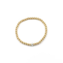 Load image into Gallery viewer, SABRINA GOLD BRACELET