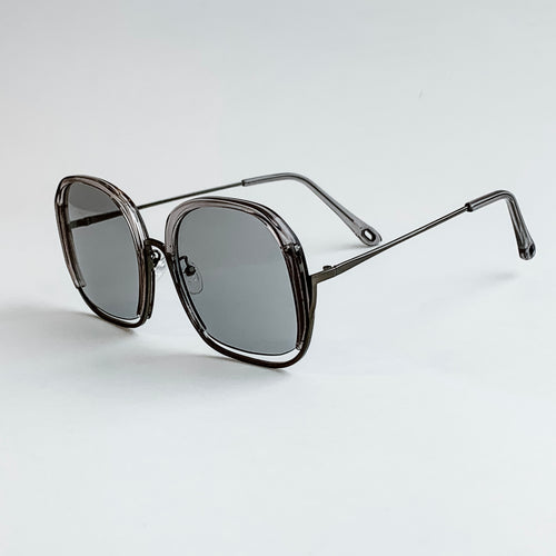 carlina designer sunglasses