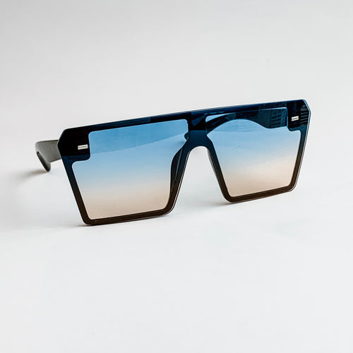 jet polarized premium sunglasses