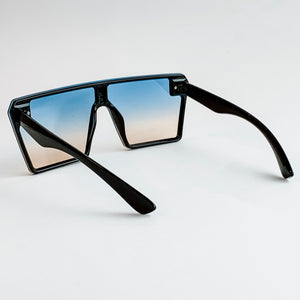 jet polarized premium sunglasses  2