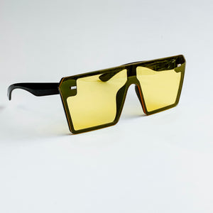 jet polarized premium sunglasses 3