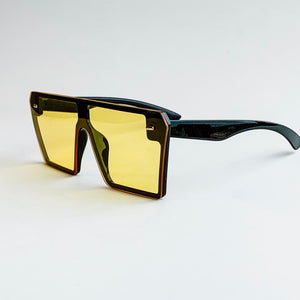 jet polarized premium sunglasses 4
