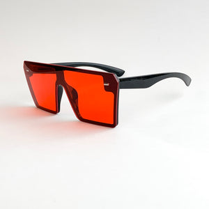 jet polarized premium sunglasses 7