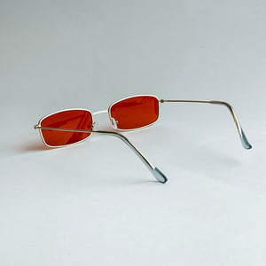 slim designer sunglasses 3