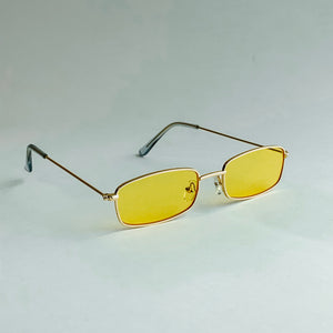 slim designer sunglasses 4