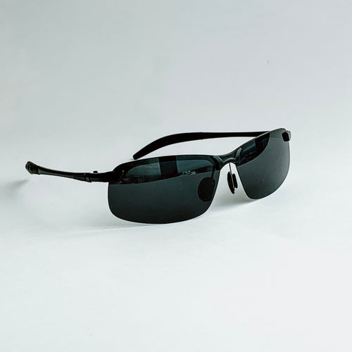zad UV protection sunglasses