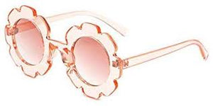 daisy designer sunglasses for kids 5